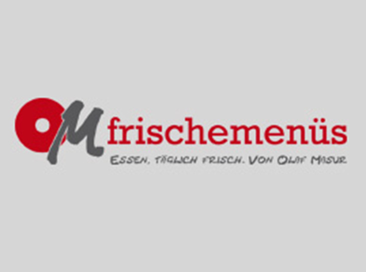 OM frischemenüs, Cateringservice in Bad Säckingen